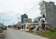 Bán lô đất 60m2 đường 970, sát MT Nguyễn Duy Trinh, p. Phú Hữu, giá 3.27 tỷ, xây dựng full