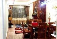 Bán căn hộ chung cư tại Đồng Phát Park View Tower, Tân Mai, Hoàng Mai, Hà Nội