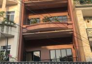Nhà 5m x 12m, mặt tiền Hoa Cau, 3 lầu đúc, kinh doanh tốt, giá: 10.4 tỷ TL - LH: 0945 960 485