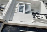 Nhà mới cho bạn cuộc sống mới trọn vẹn ,nơi an cư lý tưởng nhất cho người mua nhà