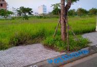 Cần bán lô đất 5x20m, KDC Cát Lái, lưu ý: Sổ đỏ cá nhân sang tên dễ dàng