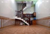 Bán gấp nhà Xã Đàn mới, đẹp 38m2*4 tầng, MT 3.8m, giá 3.5 tỷ.vvvvvvv