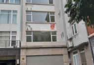 Bán nhà đất thổ cư 36 Tổ 14 phường Yên nghĩa  xây 4 tầng giá 1,2tỷ.