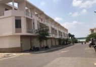 Bán shophouse ngay MT QL51 ở Tam Phước, đối diện trung tâm thương mại, sổ hồng sẵn, LH 0947325309
