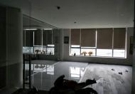 Văn phòng mặt phố Hoàng Văn Thái, Trường Chinh, Lê Trọng Tấn, đường lớn, có chỗ để ô tô,dt 40-45-50-55m2