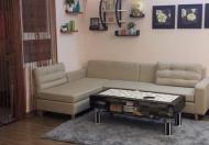 Vợ chồng mình cần bán căn hộ 48m2 full nội thất xách vali đến ở ngay tại HH1 Linh Đàm