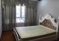 Cần bán gấp căn hộ chung cư Giai Việt, MT Tạ Quang Bửu, Q8, DT 115m2, 2PN, 2WC, 2.75 tỷ