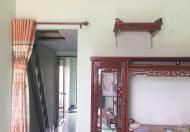 Bán nhà Cư xá trung tâm Biên Hòa, nhà đẹp ở liền