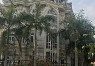 Bán gấp nhà MT Tôn Thất Thiệp, P. Bến Thành, Quận 1, 4.5x20m