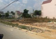 Kẹt Tiền Bán Gấp Đất lô đất Mặt Tiền đường Phùng Hưng 630m2 Long Thành