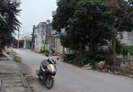 Bán gấp lô đất mặt đường Vĩnh Tiến 2, Lê CHân, Hải Phòng cực tiềm năng 97m giá chỉ 2.55 tỷ