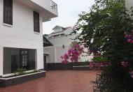 Cần bán căn villa, đường 15, An Phú, Quận 2, diện tích 200m2, giá bán 27 tỷ