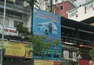 Bán nhà MT đường Trần Đình Xu, Quận 1, DT: 4.x20, giá 27 tỷ