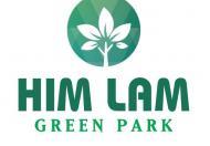 BÁN NHÀ DỰ ÁN KHU ĐÔ THỊ HIM LAM GREEN PARK BẮC NINH