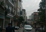 Nhà mặt phố Q.Hai Bà Trưng cần bán điện tích 40m2 giá 10,3 tỷ thương lượng