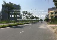 Bán nhanh 2 lô đất vị trí đắc địa mặt Bình Than Khu Bồ Sơn 3 , TP Bắc Ninh