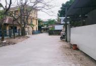 Chính chủ cần bán nhanh 2 dãy trọ 12 phòng đường Phan Bội Châu, phường Trường An, TP Huế