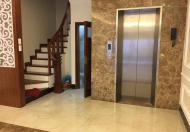 Cho thuê nhà phố khu Sala Đại Quang Minh, 2 mặt tiền, diện tích sàn 570m2