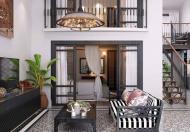Nhà phố thương mại Lan Viên, Lan viên villas, ShopHouse Gia lâm. Lh 0354806613.