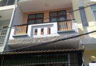 Bán nhà 2MT đường Nguyễn Thái Bình, Phó Đức Chính, DT: 4.5x20m