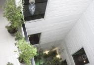 [Hoàng Mai] Phân Lô, Ô tô tránh nhau, ô tô vào nhà 48m2, 5 tầng sdcc .
