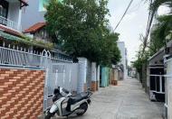 Bán nhanh lô đất đường Hồ Bá Phấn, Phước Long A, Quận 9, DT 54.8 m2