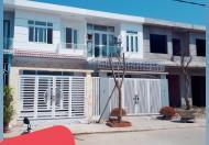 Bán nhà hoàn thiện 2 tầng, đầy đủ nội thất, thiết kế hiện đại, chính chủ thương lượng