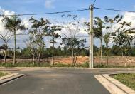 Bán đất MT đường 185, Phước Long B, giáp Dương Đình Hội để kinh doanh, Quận 9, 87m2, giá 5 tỷ