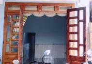 Bán gấp nhà 109.3 m2, phường Tân Phong, trung tâm Biên Hòa