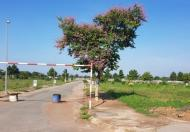 Đất mặt tiền đường 20m kinh doanh, ngay KCN Giang Điền 990tr, sổ hồng riêng thổ cư lhe0966161656