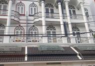 Bán 12 căn nhà Khu Nam Hùng Vương. An Lạc Bình Tân Giá 6.9 tỷ