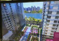 Cần bán căn hộ cao cấp Sunwah Pearl, 2PN. 98m2 giá: 5.890 tỷ LH: 0947038118