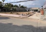 Bán lô đất đường Phước Thiện, đối diện Vincity, quận 9