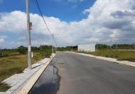 Đất nền dự án Long Phước, Blue Diamond Riverside của công ty Việt Nhân, 52m2