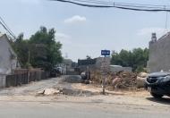 Bán đất mặt tiền Nguyễn Văn Tăng, Quận 9, DT 98m2, giá 5.5 tỷ, LH 0935.327.166