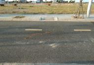 Bán đất khu quy hoạch Thủy Thanh, Hương Thủy; giá 23 trđ/m2; ĐT 0847229123