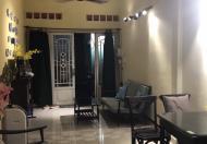 Chính chủ bán nhà khu VIP Vạn Kiếp, 3x13m chỉ còn 3.65 tỷ