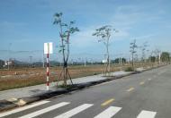 Bán đất KQH Thủy Thanh 3, Huế, LH 0834501419