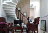 Bán nhà 2 tầng KK99 hẻm xe hơi, sát mặt tiền chợ, giá chỉ 950tr. 0902331665 Trung