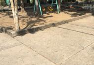 Bán đất nền giá đầu tư MT đường 179, Hoàng Hữu Nam, SHR, xây dựng tự do