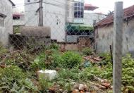 Cần bán đất 42m ở Phú Diễn, Bắc Từ Liêm. Gía 1. 45 tỷ