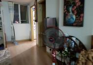 Bán căn hộ Khang Gia Tân Hương, Tân Phú