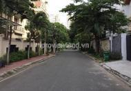 Bán lô đất có diện tích 10x20m tại khu Nguyễn Văn Hưởng giá bán 26.5 tỷ