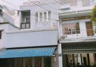 Cần bán nhà gấp Trần Quý Cáp, Bình Thạnh, 52m2, 2T, giá chỉ 4.1 tỷ