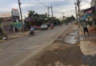 Cần bán hai lô MT đường Võ Văn Hát, Phường Long Trường, Quận 9, giá đầu tư, liên hệ: 0908534292