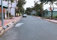 Bán đất vị trí đẹp để an cư, đầu tư tại KDC Gò Cát 2, đường Gò Cát, Phú Hữu, Q. 9, TP. HCM