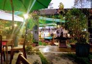 Sang quán coffee mặt tiền, Tp Biên Hòa, Đồng Nai