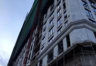 Cần bán rất gấp căn hộ 3PN chung cư B6 Giảng Võ - liên hệ 0377369331