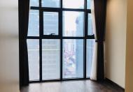 Cho thuê căn hộ 2 PN đẹp hiện đại tại Goldseason, full, giá rẻ nhất thị trường (LH: 037.204.2261)