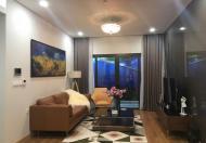 Bán căn hộ, 3 phòng ngủ tầng 17 dự án Sky Park Residence chiết khấu lên tới 300 tr